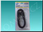 Kabel  HDMI s ethernetem 1.4 TechniSat CE,  2m