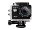 Sencor 3CAM 2000 Action Cam, outdoor kamera