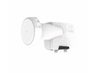 LNB konvertor Inverto HOME Pro Twin 0,3dB