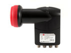 Opticum RED octo LNB LOP-04H 0,1dB