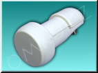 TechniSat Single LNB