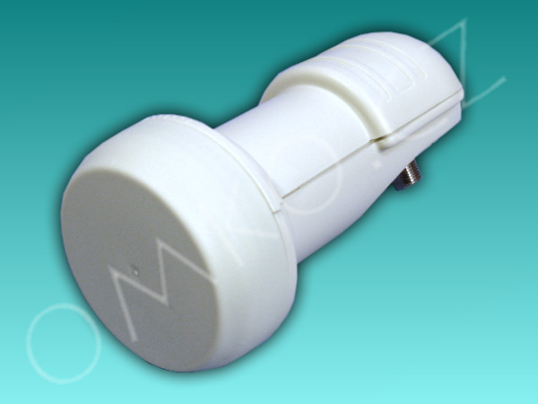 TechniSat Single LNB - foto 1