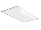 LED panel TechniLED PA-72N5, 60x120cm, 72W, 6840lm, 5000K