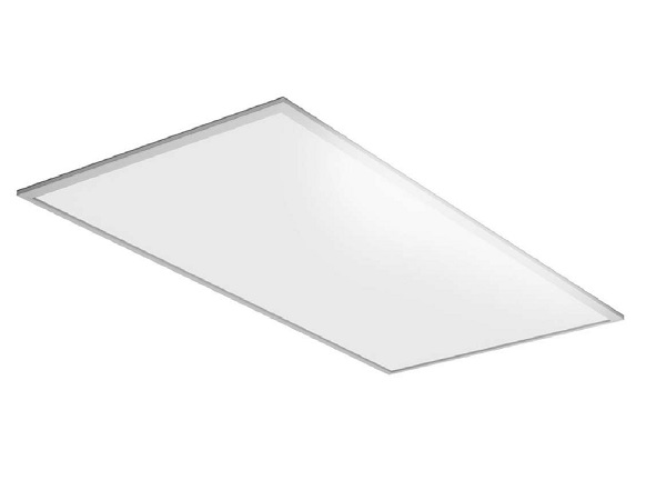LED panel TechniLED PA-72N5, 60x120cm, 72W, 7920lm, 5000K - foto 1