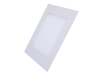 LED panel Solight WD111, 22,5x22,5 cm, 18W, 1530lm, 3000K