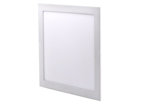 LED panel Solight WD125, 30 x 30 cm, 24W, 1800lm, 3000K