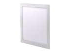 LED panel Solight WD126, 30 x 30 cm, 24W, 1800lm, 4000K
