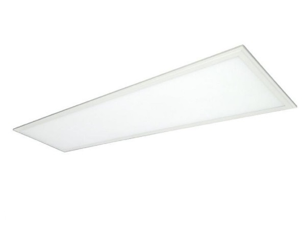 LED panel TechniLED TLPAN-02, 30x120 cm, 36W, 3900lm, 4000-4500K - foto 1