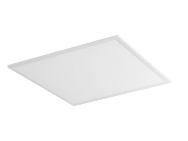 LED panel TechniLED TLPAN-03, 60x60 cm, 40W, 4800lm, 4000-4500K  - foto 1