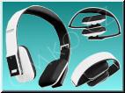 Bezdrátové sluchátka TechniSat