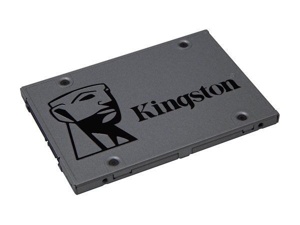 "SSD disk Kingston 120GB, SUV500/120G, 2.5"", SATA III - foto 1"