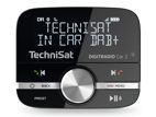TechniSat DigitRadio Car 2, rozbaleno