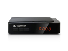 AB Cryptobox 2T HD, DVB-T2