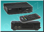 Telit Galileo PVR Ready