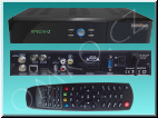 Medialink Black Panther 1CI 1Card COMBO DVB S2/C2/T2 HD