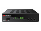 Opticum Nytro Box H.265 HEVC, PVR, DVB-T2