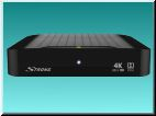 Strong SRT 2022, IPTV, Android, Wi-Fi, 4K Ultra HD
