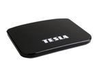 TESLA TEH-500 PLUS, DVB-T2, MediaBox Android