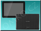 Tablet TechniSat TechniPad 10, 32GB