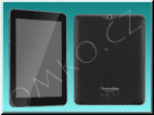 Tablet TechniSat TechniPad 8, 16GB