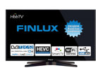 Finlux 32FHC5660, 82 cm, HD Ready, Direct LED, černý