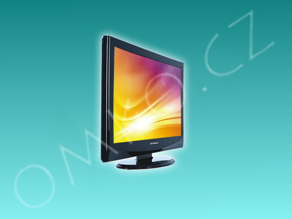 TV Orava LT-953 Full HD - foto 1
