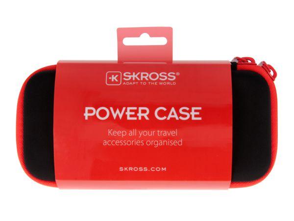 low priced 31748 90384 Cestovní pouzdro SKROSS Power Case, PA49, skořepinové | Elektro ...