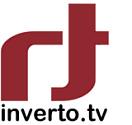 logo Inverto
