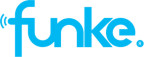logo Funke