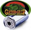 logo Gator Grip