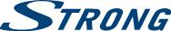Logo STRONG