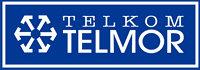 logo Telkom-Telmor