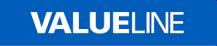 logo Valueline