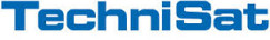 logo TechniSat