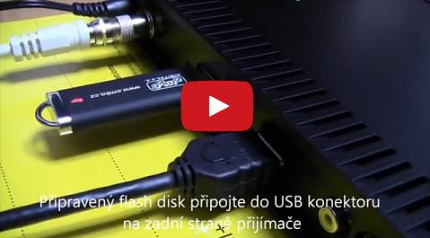 Video: Jak nahrát firmware